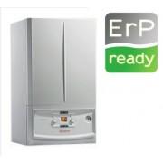 Immergas Caldaia a condensazione VICTRIX 24 TT Erp (24 kW) INT./EST. (Cod. 3.025636)