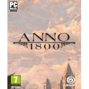 ANNO 1800 - UPLAY - PC - EU