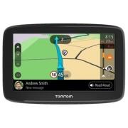 TomTom Navegador GPS TOMTOM Go Basic 6'' EU45