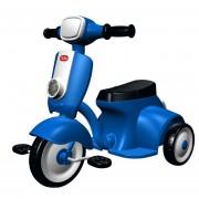 TRICICLO MOTO TRIKE MOD. MY-5309