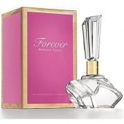 Forever By Mariah Carey Eau-de-Parfume Spray 3.3-Ounce