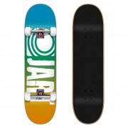 Jart Skateboard Jart Classic Mini 7.375