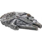 Revell/Monogram Han Solos Millennium Falcon Kit