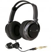 Casti JVC HA-RX330 negre