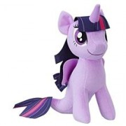 Jucarie Hasbro My Little Pony The Movie Plush Toy Princess Twilight Sparkle