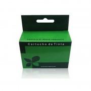 Canon Compatible CL-513 Cartucho Color