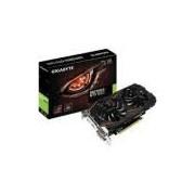 Gpu Nvidia Geforce Gtx 1060 Windforce Oc 6g Gv-N1060wf2oc-6gd