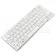 Tastatura Laptop Benq Joybook Lite U102 alba + CADOU