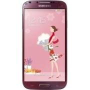 Samsung I9505 Galaxy S4 La Fleur