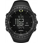 Suunto Core Outdoor Sports All Black, A