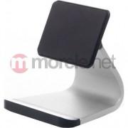 Stand tableta Milo smartphone aluminiu negru (MO-AL-BL-EU)