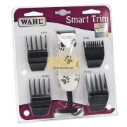 Wahl Smart Trim trimmelő