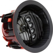 SpeakerCraft AIM7 THREE Series 2 AIM273 In ceiling Speaker