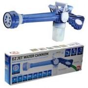 s4d Ez-Jet-Water-Cannon-8-In1-Turbo-Water-Spray-Gun-Jet-Gun-Water-Pressure-Spray Gun