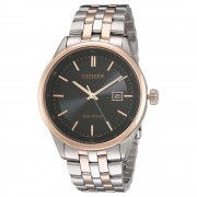 Ceas barbatesc Citizen BM7256-50E Contemporary Eco-Drive