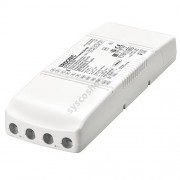 LED driver 10W 150-400mA LCA one4all SR PRE - Compact dimming - Tridonic - 28000669