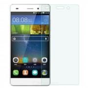 Film de cristal templado para Huawei P8 Lite 0?25mm- Transparente