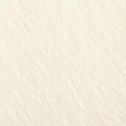 Paradyż Doblo bianco struktura płytka podłogowa 59,8x59,8