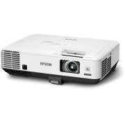 Epson Videoprojector Epson EB-1840W - WXGA / 3700lm / 3LCD