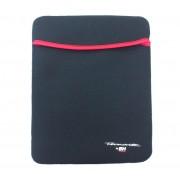 Tecnovita Housse de protection pour iPad