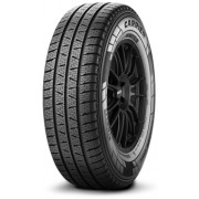 PIRELLI CARRIER WINTER 195/60R16 99T