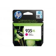 """HP """"Tinteiro HP 935XL Magenta Original (C2P25AE)"""""""
