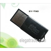 Micro SD T90
