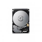 Seagate Video 3.5 HDD (3.5, 3TB, 64MB, SATA, 5900rpm) ST3000VM002