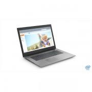 Lenovo Ideapad 330 i3/8GB/256GB/IntHD/17,3FHD/DOS 81DK003ASC