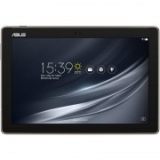 "Tableta Asus ZenPad Z301ML, 10.1"" IPS, 4G LTE, Quad-Core 1.3GHz, RAM 2GB, Stocare 16GB, Camera 2MP/5MP, Royal Blue"