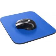 Deltaco Mouse Pad - Svart