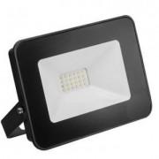 Proiector LED 50W 4000lm 6400K IP65 Ilux LD-ILUXCC50W-64