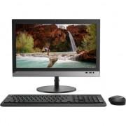 "Desktop PC lenovo Lenovo AIO 19,5 ""V330-20 G5400 4GB 1TB DVD WiFi + BT Win 10Pro 3Y NBD"