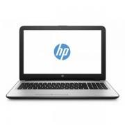 HP Prijenosno računalo 15-ay020nm, Z9C70EA Z9C70EA