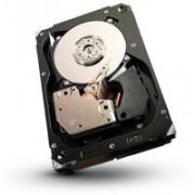 Seagate 6SL7S15N 600 GB Laptop Internal Hard Disk Drive (ST3600057SS)