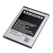 Ozzzo Batterie D'origine Samsung-Gt-S5839i / Galaxy Ace S5830 5830i