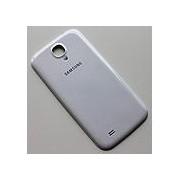 Tampa traseira Samsung Galaxy S4 i9500 i9505 branca