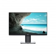 "Monitor DELL P2319H de 23"", Resolución 1920 x 1080 Full HD 1080p."