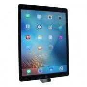 Apple iPad Pro 12.9 (Gen. 1) WiFi + 4G (A1652) 128 Go gris sidéral - comme neuf