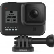 GoPro HERO8 Black CHDHX-801RW CHDHX-801RW