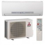 Mitsubishi Electric Инверторная сплит-система Mitsubishi Electric MSZ-FH50VE/MUZ-FH50VE