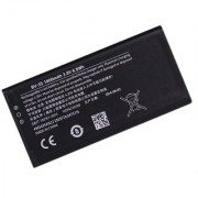 Li Ion Polmer Replacement Battery BV5S BV-5S BV 5S for Nokia X2 RM-1013 Nokia X2 Dual Sim X2DS