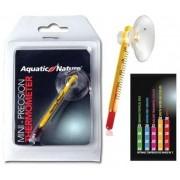 Aquatic Nature MINI - Thermometer 6 cm