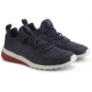 Nike CK RACER Sneakers For Men(Grey)
