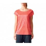 Adidas - Graphic Dames training overhemd