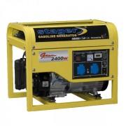 Generator pe benzina Stager GG3500