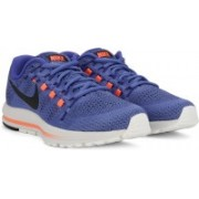 Nike AIR ZOOM VOMERO 12 Running Shoes(Multicolor)