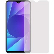 Imperium Premium Matte Tempered Glass Screen Protector For Samsung Galaxy A6 Plus