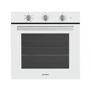 Indesit Horno INDESIT IFW 6530 WH