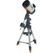 Telescop Celestron CGEM DX 1100 HD